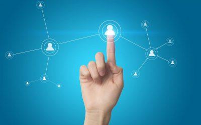 Conheça as 10 principais ferramentas tecnológicas para empresas