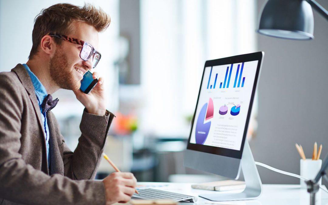 Dicas para novos empresários: o que você precisa saber para ter sucesso