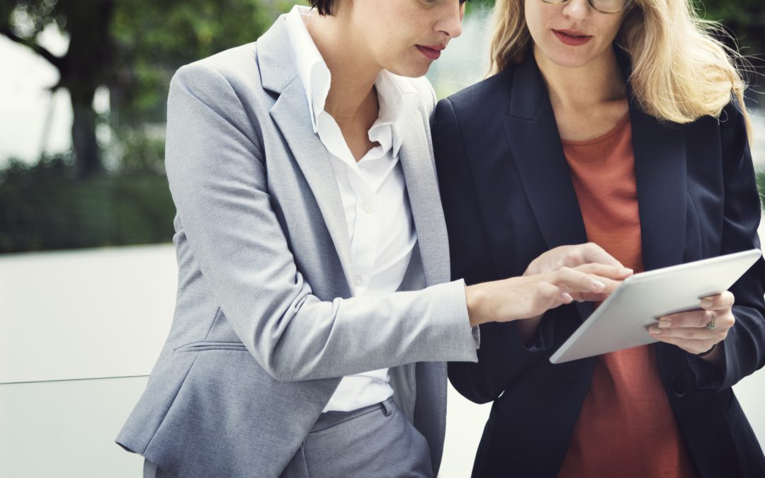 Gestão estratégica: você sabe delegar tarefas?