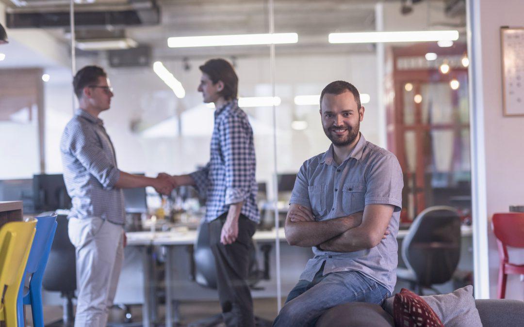 Como ter uma empresa de sucesso: 5 dicas que ninguém contou quando você resolveu empreender