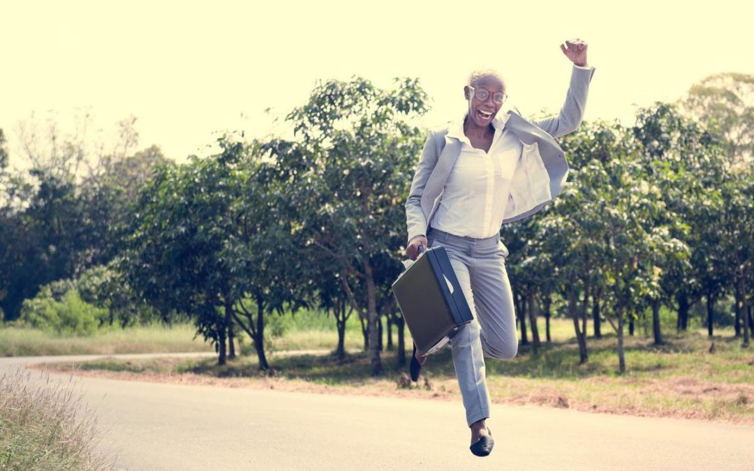 10 coisas que vão acontecer quando você contratar um ERP!