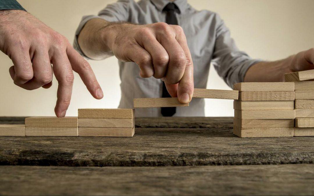 Quais são os principais indicadores que distribuidores e atacadistas precisa acompanhar?