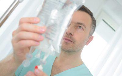 Como controlar produtos consignados e em comodato nas distribuidoras de produtos hospitalares e cirúrgicos?