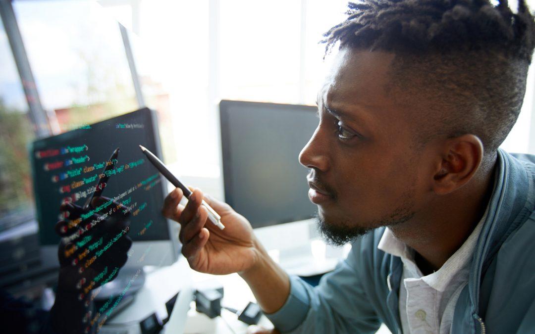 Software ERP: qual é a importância de uma migração de dados eficiente?