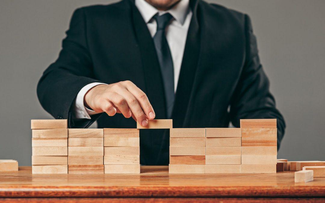 Ferramentas de gestão: 3 ferramentas essenciais para melhorar o seu controle