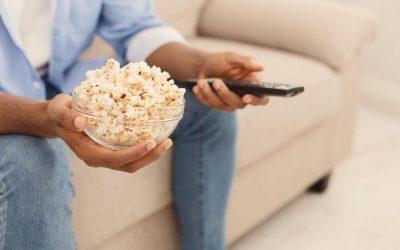 Filmes sobre gestão de empresas: 3 produções para aprender e se divertir