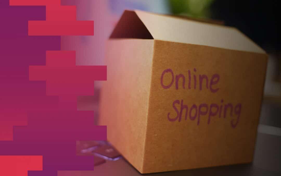 Estratégia de e-commerce para comércio e indústria: 5 dicas para driblar a crise vendendo online